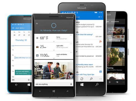 themes for windows 8 1 lumia 535 windows 10 mobile est officiellement disponible pour