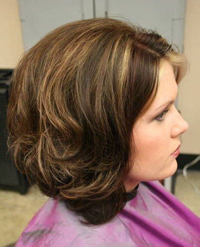 stacked bob haircutdorothy hamill hair 125 best images about haircut ideas on pinterest dorothy