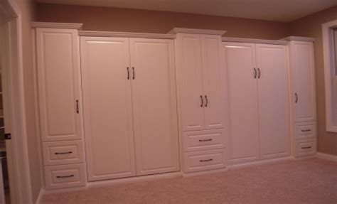 Innovative Cabinets And Closets by Innovative Cabinets And Closets Sem