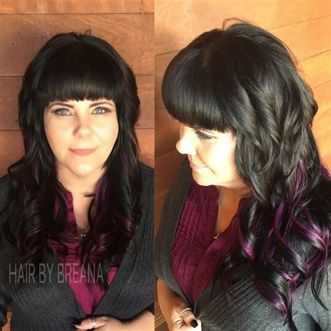 Outra Bundle Hairstyles | hair extensions temecula hair extensions hairsylist
