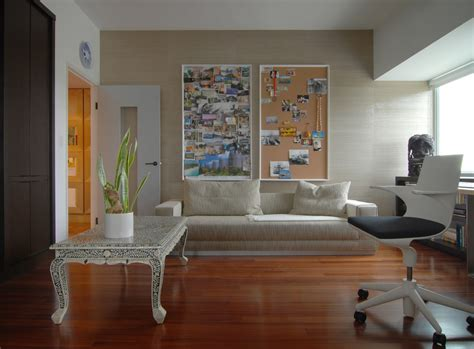 couch saver boards sofa boards new sofa saver rejuvenator boards sagging