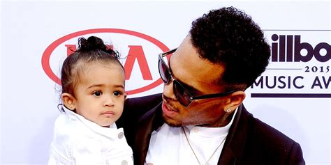 Wins Custody Of by Chris Brown Wins Joint Custody Of Royalty