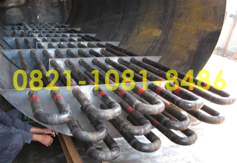 Jual Fabrikasi Asphalt Mixing Plant jual asphalt tank di indonesia jual crusher mesin