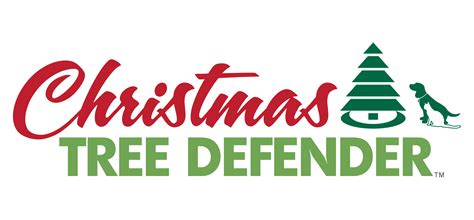 christmas tree defender 187 media protecting our loved