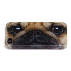 Iphone 4g4s Back Jelly Motif jellycat catseye pug iphone 4 4s shell only 163 9 95