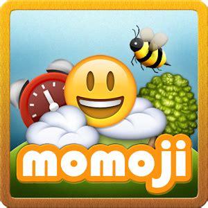 emoji derajat download momoji tebak kata apk to pc download android