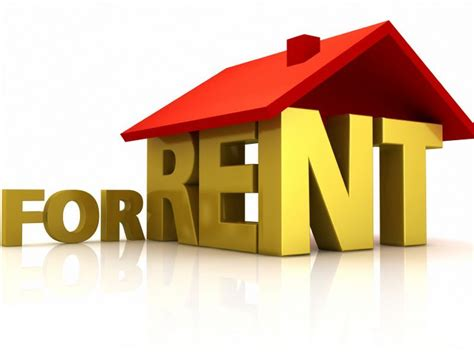 houses for rent blogs monitor