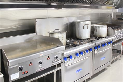 Commercial Kitchen For Rent San Diego Food Trucks Commercial Kitchen Rental Rates