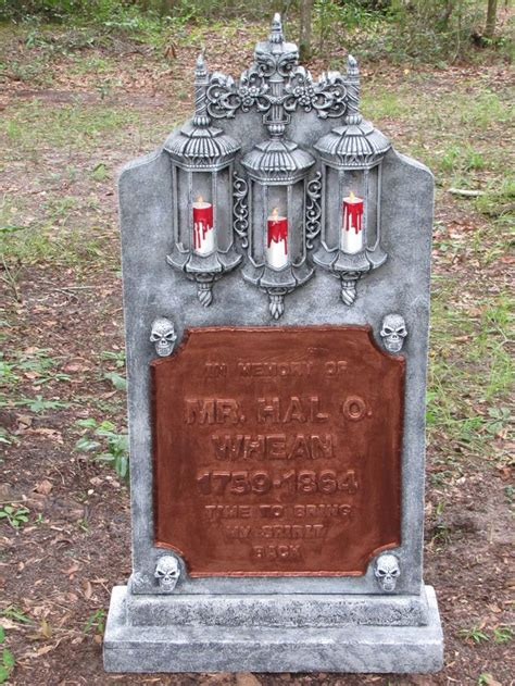 diy tombstone templates 1000 images about tombstones mausoleums