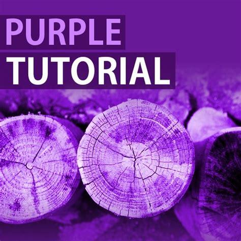 tutorial polygon art picsart liczba obraz 243 w na temat picsart tutorials na pintereście
