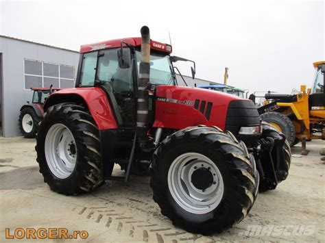 cvx quote used cvx 130 tractors year 2004 price 24 143 for