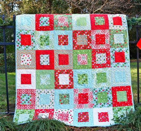 Charm Pack And Jelly Roll Quilt Patterns by 34 Best Images About Jelly Roll Charm Pack Quilts On