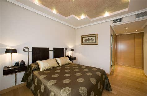 dormitorios para jovencitas dormitorios fotos de 12312d1277497099 decoracion de dormitorios decoracion