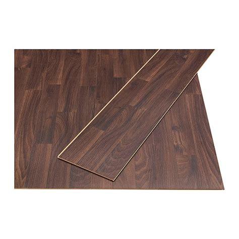 pavimenti ikea mobili accessori e decorazioni per l arredamento della