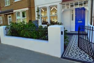 Front Garden Wall Ideas Front Garden Walls Ideas Uk Pdf