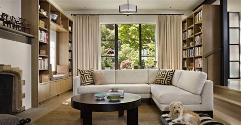 9 steps to spring cleaning the living room saving cent by cent spring cleaning bootc living room edition porch advice