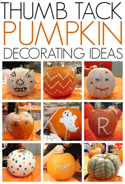 a quot gourd quot geous pumpkin decorating class c r a f t