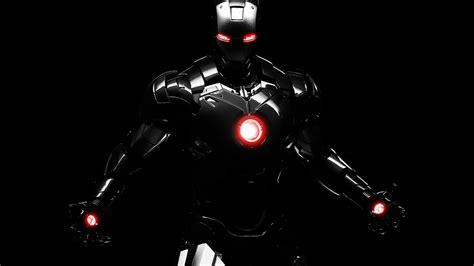 wallpaper dark man desktop wallpaper high definition in 1080p with iron man