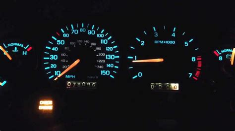 will a car pass inspection with check engine light on how to pass smog if check engine light is on