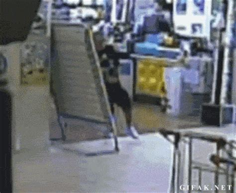 doorway gifs find share on door gif find share on giphy