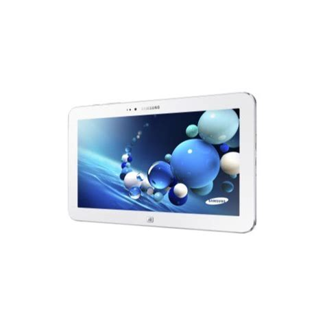 Tablet Samsung 10 Inch Termurah samsung xe300tzc ativ tab 3 2gb 64gb 10 1 inch windows 8 32 bit tablet in white 163 197 98