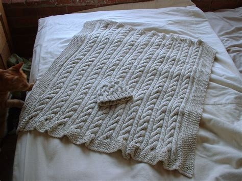 knitting patterns for blankets free knit baby blanket pattern free knit baby baby