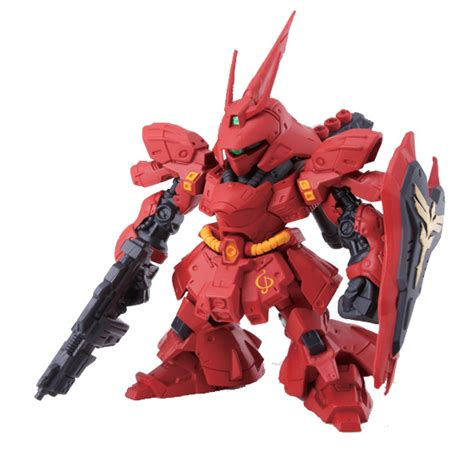 Fw Gundam Converge Sazabi Nu Gundam Metallic fw gundam converge sp01 sazabi nu gundam large images official link where to buy it gunjap