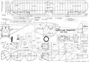 Where To Buy Adirondack Chairs Woodwork Balsa Plane Plans Pdf Plans