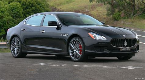 maserati quattroporte price sellanycar com sell your car in 30min maserati