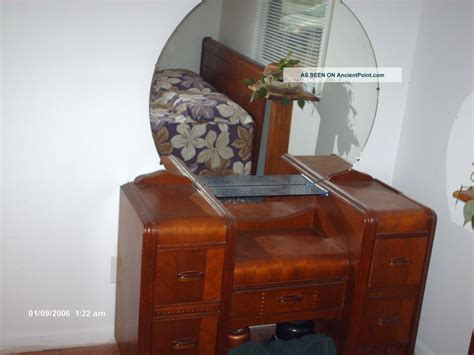 Antique Bedroom Sets Value by Antique Bedroom Sets Value Photos And