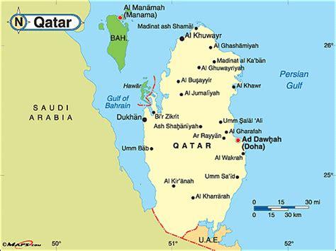 world map image qatar qatar on world map car interior design