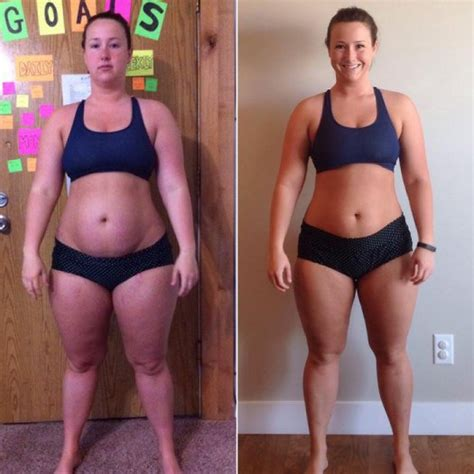 healthy fats crossfit weight loss 10 fit on their transformation