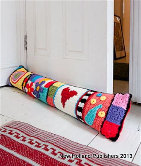 Door Pillow by 162 Best Images About Crochet Pillows Poufs On