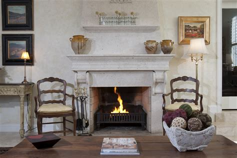 fireplaces pictures images firestarter news by earthcore is your fireplace ready for