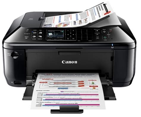 Printer Canon Terbaru harga printer canon terbaru 2015 nufaprindi smk annur slawi