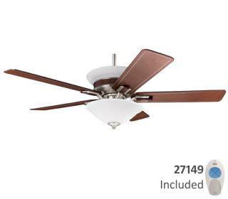 hunter discovery ceiling fan hunter 4 bullet spotlight ceiling fan light kit fixture