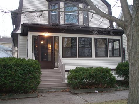 old house enclosed front porches enclosed front entry home ideas pinterest enclosed