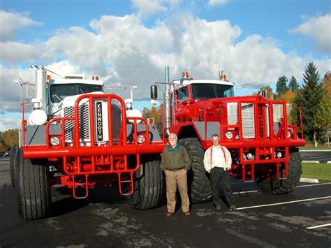 kenworth truck values bangshift com 2013 bangshift awards