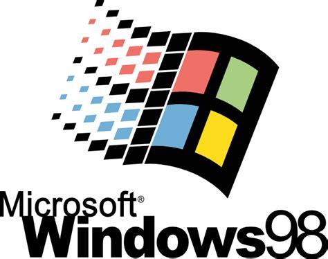 eps format öffnen windows image windows 98 logo vector by pkmnct d3i2myb png
