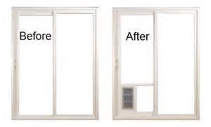 pet door store pet door guys through glass door pet door store