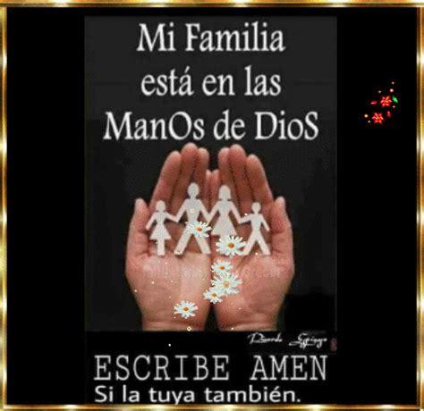 imagenes venezuela en las manos de dios sue 209 os de amor y magia mi familia esta en las manos de