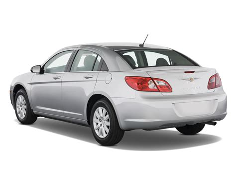 rank chrysler car pictures 2009 chrysler sebring 2009 chrysler sebring reviews and rating motor trend