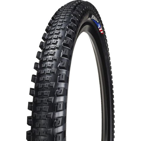 Tire Specialized Slaughter Grid 2bliss 650x230 specialized slaughter grid 2bliss ready mtb folding tire 29 quot bike24