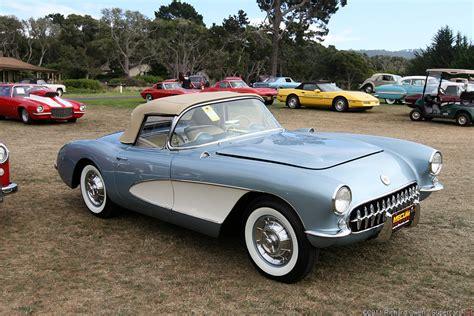 books on how cars work 1957 chevrolet corvette interior lighting 1957 chevrolet corvette chevrolet supercars net
