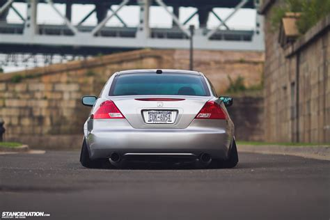 stancenation honda accord 2000 honda accord coupe quarter panel fiat world test drive