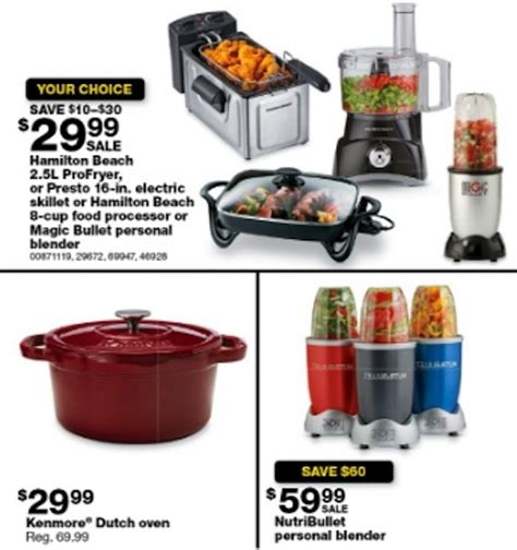 kitchen appliances best buy appliance sales 2018