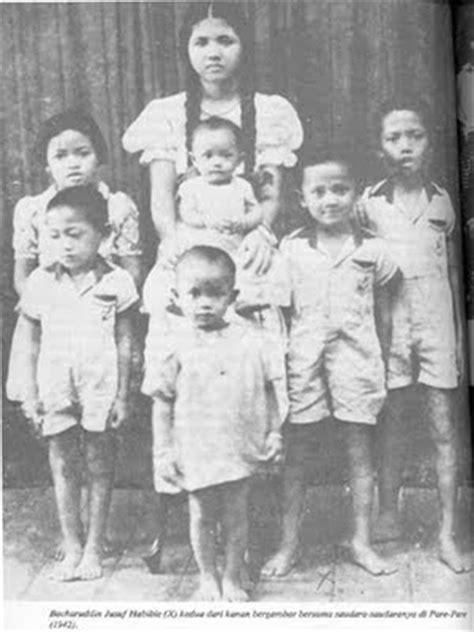 film masa kecil soekarno foto masa kecil dan remaja presiden ri sejak presiden