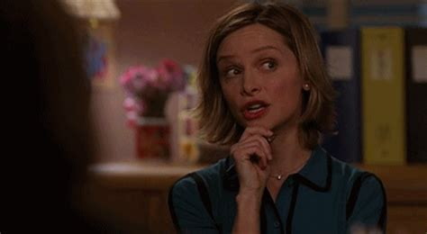 ally mcbeal bathroom dance 10 lessons from ally mcbeal all millenial women can learn
