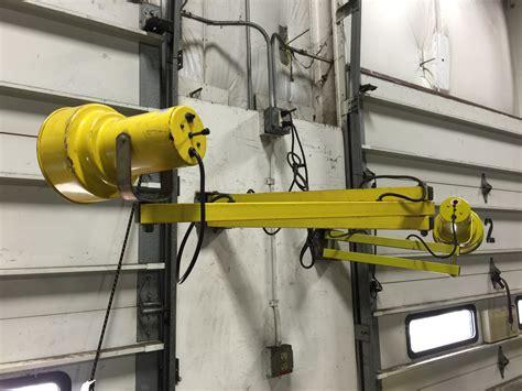loading dock lights best price loading dock lights led dock lights warehouse rack and