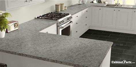 wilsonart white juparana velvet texture finish 4 ft